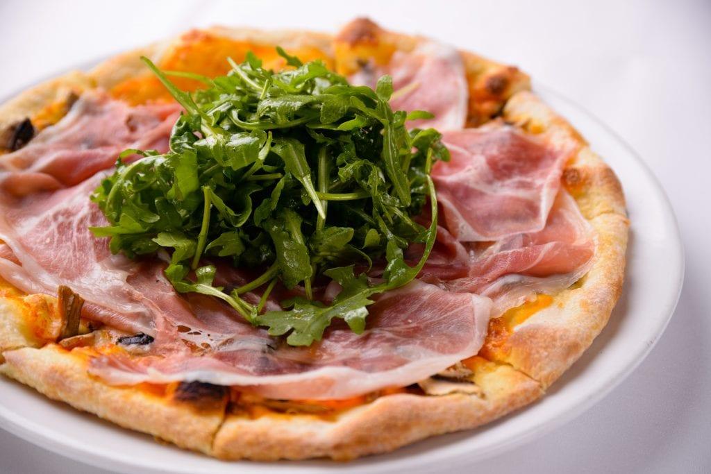 Italian Restaurant San Luis Obispo